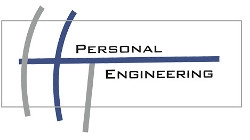 H. T. Personal + Engineering G