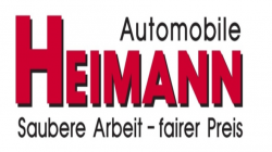 Automobile Heimann