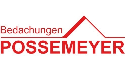 Possemeyer Bedachungs GmbH